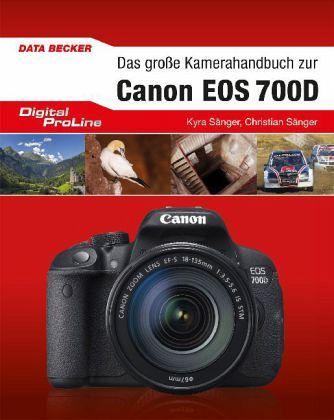Eos das canon kamerahandbuch 60d pdf