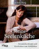 Meine Seelenküche (eBook, PDF)