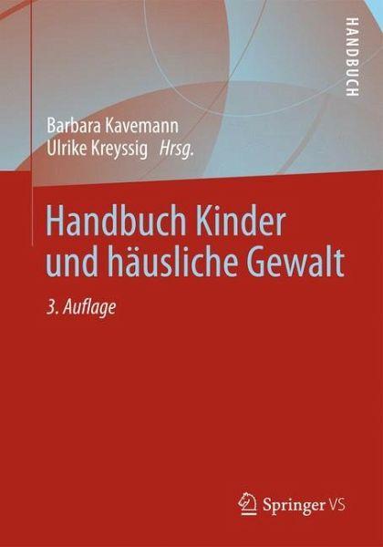 book verteilende ebusiness systeme organisatorische