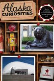 Alaska Curiosities (eBook, ePUB)