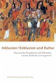 Inklusion/Exklusion und Kultur