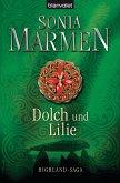 Dolch und Lilie (eBook, ePUB)