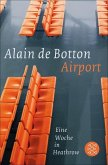 Airport (eBook, ePUB)