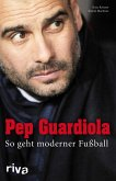 Pep Guardiola (eBook, ePUB)