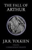 The Fall of Arthur (eBook, ePUB)