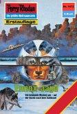 Ennox-Jagd (Heftroman) / Perry Rhodan-Zyklus