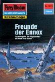 Freunde der Ennox (Heftroman) / Perry Rhodan-Zyklus