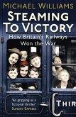 Steaming to Victory (eBook, ePUB)