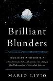 Brilliant Blunders (eBook, ePUB)