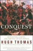 Conquest (eBook, ePUB)
