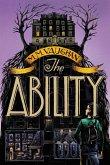 The Ability (eBook, ePUB)