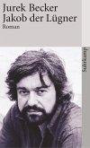 Jakob der Lügner (eBook, ePUB)