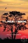 The Milk of Birds (eBook, ePUB)