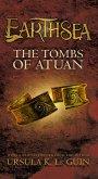 Earthsea Cycle 02. The Tombs of Atuan (eBook, ePUB)