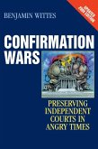 Confirmation Wars (eBook, ePUB)