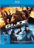 G.I. Joe - Die Abrechnung (Extended Cut)