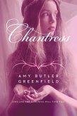 Chantress (eBook, ePUB)