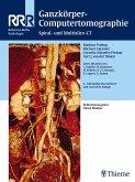 Ganzkörper-Computertomographie (eBook, PDF)