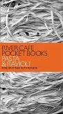 River Cafe Pocket Books: Pasta and Ravioli (eBook, ePUB)