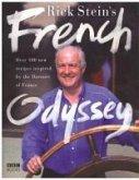 Rick Stein's French Odyssey (eBook, ePUB)