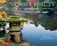 Quiet Beauty (eBook, ePUB) - Brown, Kendall H.