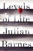 Levels of Life (eBook, ePUB)