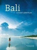 Bali: A Travel Adventure (eBook, ePUB)