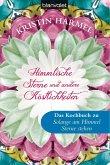 Himmlische Sterne und andere Köstlichkeiten (eBook, ePUB)