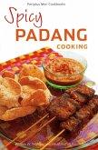 Mini Spicy Padang Cooking (eBook, ePUB)