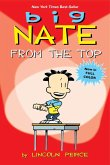 Big Nate (eBook, ePUB)