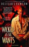 Wicked as She Wants (eBook, ePUB)