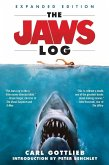 The Jaws Log (eBook, ePUB)