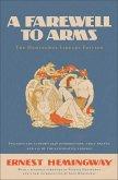 A Farewell to Arms (eBook, ePUB)