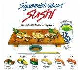 Squeamish About Sushi (eBook, ePUB)
