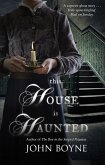 This House is Haunted (eBook, ePUB)