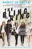 The Bling Ring (eBook, ePUB)