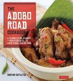 The Adobo Road Cookbook (eBook, ePUB)