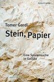 Stein, Papier