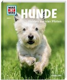 Hunde / Was ist was Bd.11