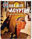 Das alte Ägypten / Was ist was Bd.70