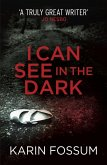 I Can See in the Dark (eBook, ePUB)