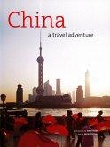 China: A Travel Adventure (eBook, ePUB)