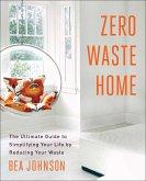 Zero Waste Home (eBook, ePUB)