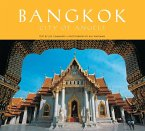 Bangkok: City of Angels (eBook, ePUB)