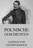 Polnische Geschichten (eBook, ePUB)