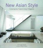New Asian Style (eBook, ePUB)