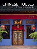 Chinese Houses of Southeast Asia (eBook, ePUB)