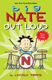 Big Nate Out Loud (eBook, ePUB)