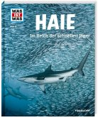 Haie / Was ist was Bd.95