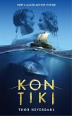 Kon-Tiki (eBook, ePUB)